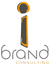 iBrand Consulting